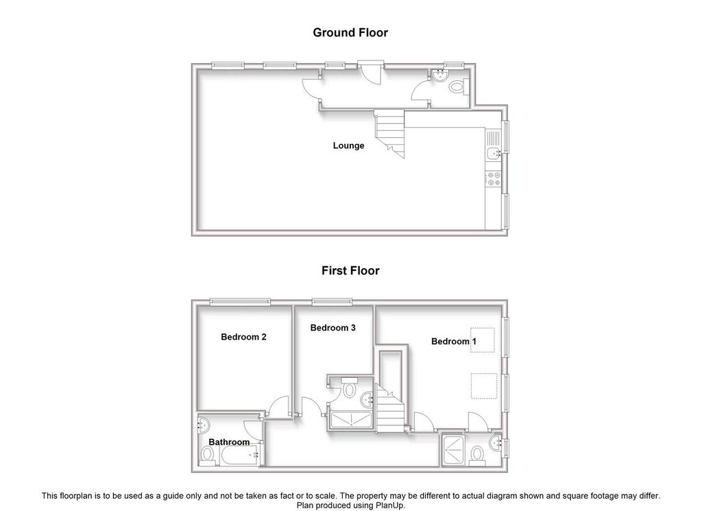Floorplan: 81 Spencer Mews, Earlsdon, Coventry.JPG