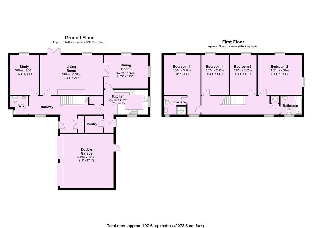 Floorplan: Middlethorpe Court, Bishopthorpe.JPG