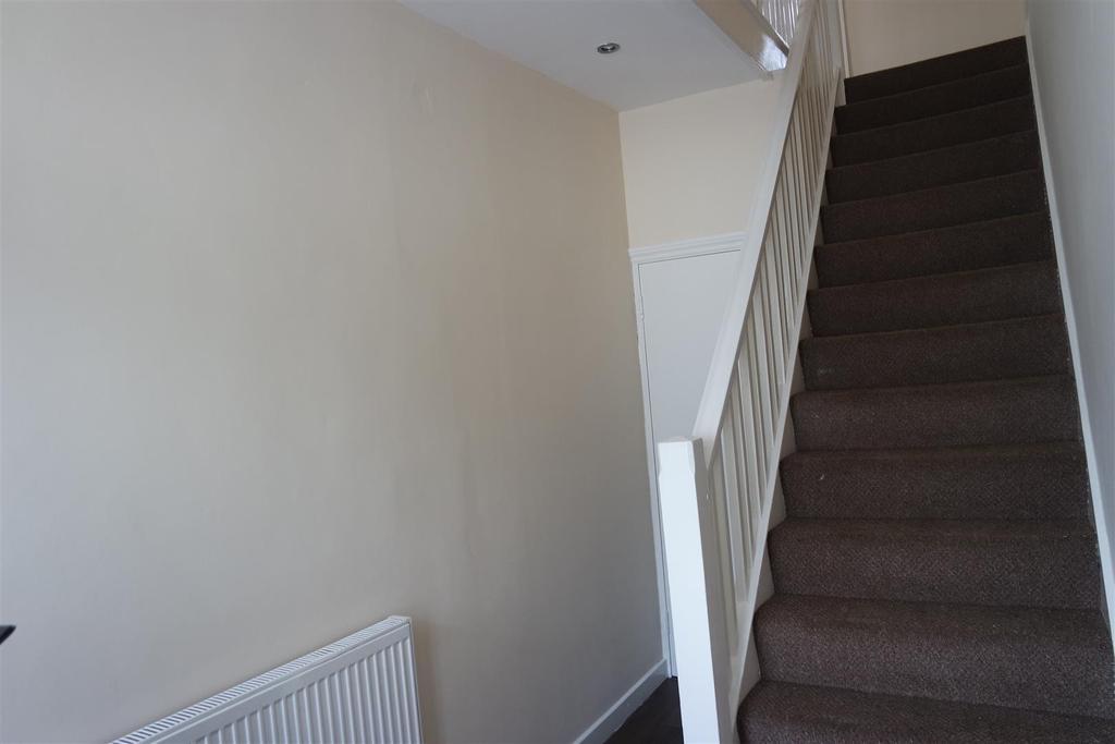 1 Bedroom Apartment Flat for rent in Howley Grange Road, Halesowen