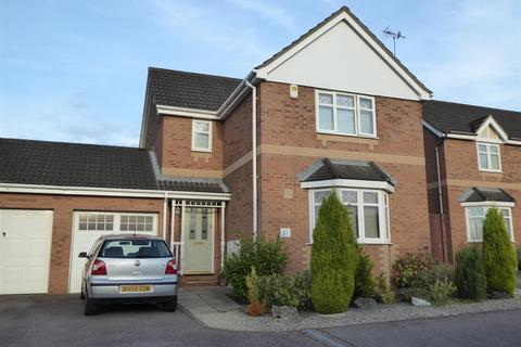 Search 3 Bed Houses For Sale In Kettering OnTheMarket