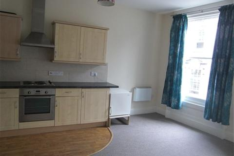 1 bedroom flat to rent - Silver Street, Hull, East Yorkshire