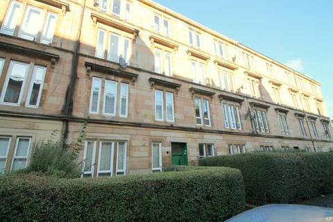 2 bedroom flat for sale - 1/1, 109 Roslea Drive, Dennistoun, Glasgow, G31 2RT
