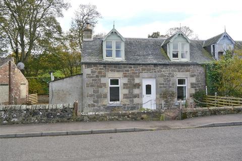 3 bedroom cottage for sale - Flowerdene with Development Site, Greenbank Road, Glenfarg