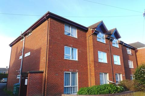 2 bedroom ground floor flat for sale - Richmond Road , Southampton