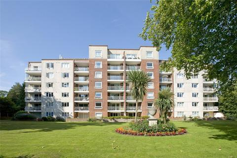 2 bedroom flat for sale - Lindsay Road, Poole, Dorset, BH13
