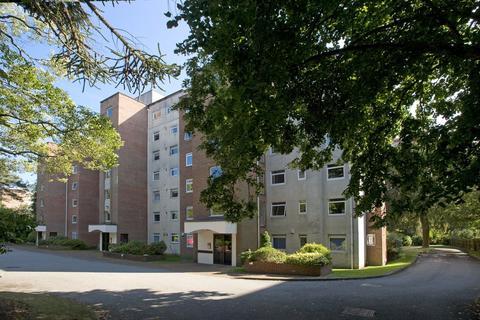 2 bedroom flat for sale - Lindsay Road, Poole, Dorset, BH13