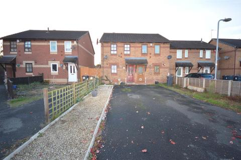 2 bedroom semi-detached house for sale - Royal Star Close, Birmingham