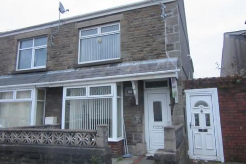 3 bedroom terraced house to rent - 28 Millwood Street Manselton Swansea