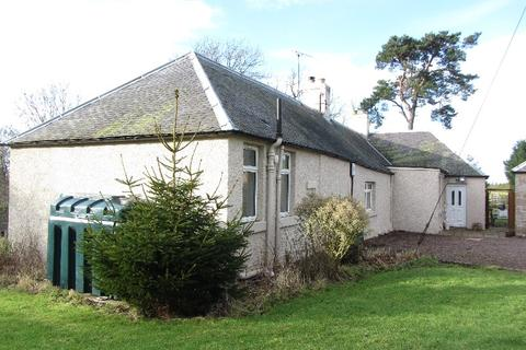 2 bedroom cottage to rent - Gilchriston Farm, Humbie, East Lothian, EH36 5PE