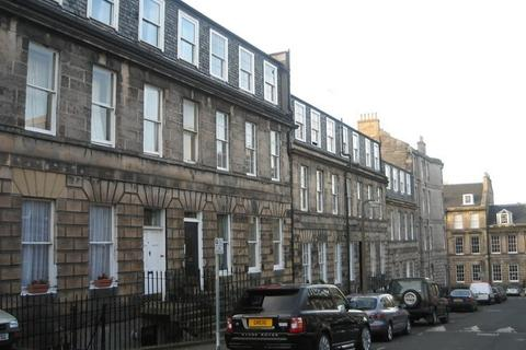 4 bedroom flat to rent - Hart Street, New Town, Edinburgh, EH1 3RN