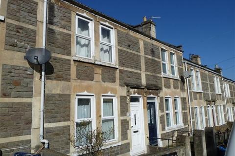 4 bedroom house to rent - Coronation Avenue