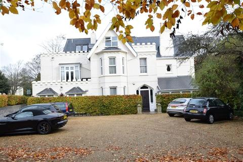 1 bedroom flat to rent - Southmoor, 11 Dean Park Road, Bournemouth, Dorset