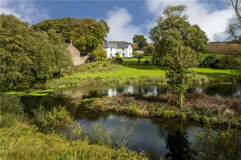 4 bedroom detached house for sale - St Giles, Torrington, Devon, EX38