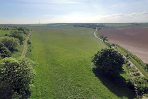 Land for sale - Westcliffe, Dover, Kent, CT15