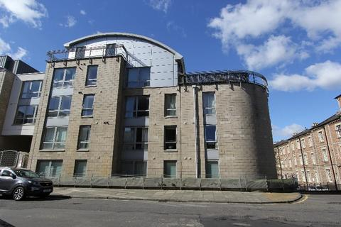 2 bedroom flat to rent - Gardners Crescent, Fountainbridge, Edinburgh, EH3 8DG