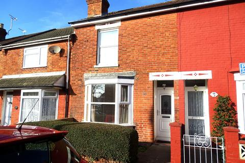 2 bedroom terraced house for sale - Beech Road, Freemantle, Southampton