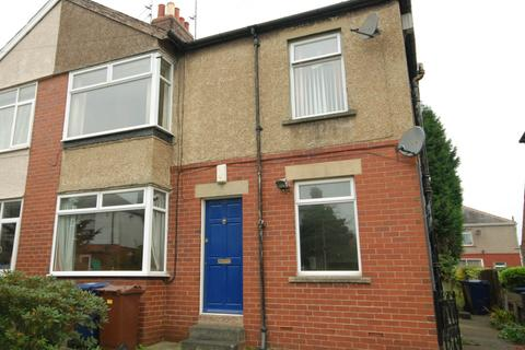 2 bedroom flat for sale - Fallowfield Ave, Newcastle Upon Tyne