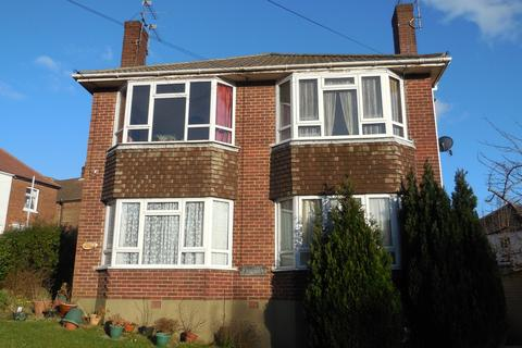 1 bedroom flat to rent - Becher Road, Poole BH14