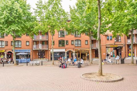 1 bedroom apartment for sale - The Heyes, Gloucester Green, Oxford, Oxfordshire