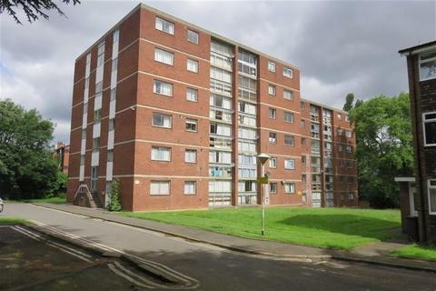 1 bedroom apartment for sale - Lyndwood Court, Stoneygate