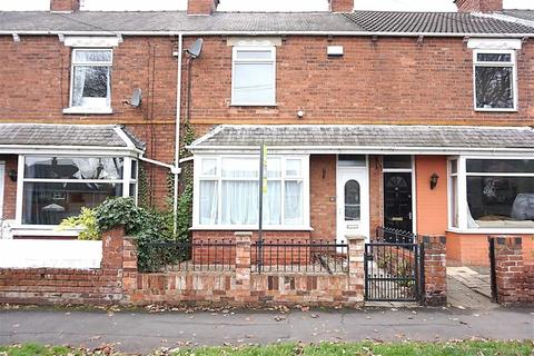 3 bedroom terraced house for sale - Wolfreton Road, ANLABY, Anlaby, HU10