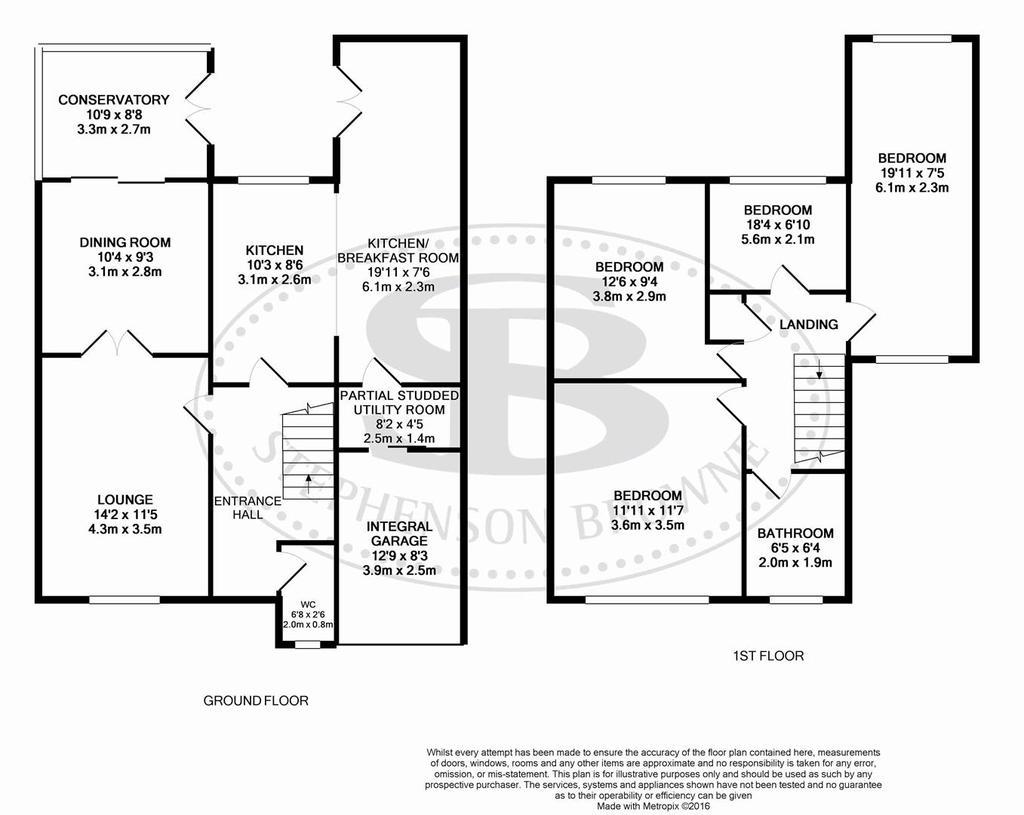 Floorplan: 35 Pilsden Place print.JPG