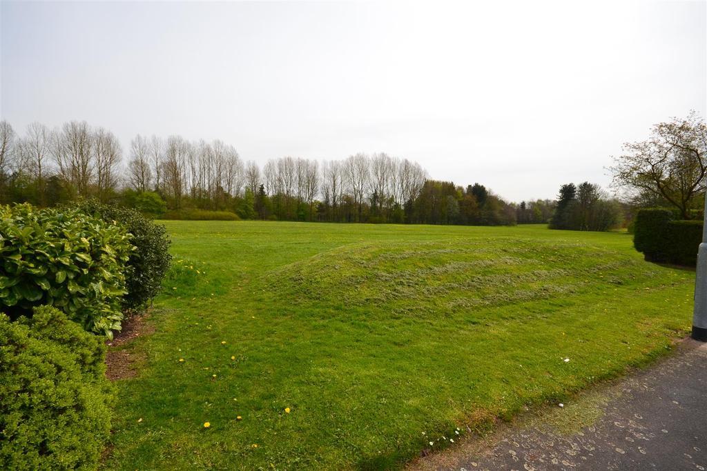 Properties For Sale Meir Park Stoke On Trent