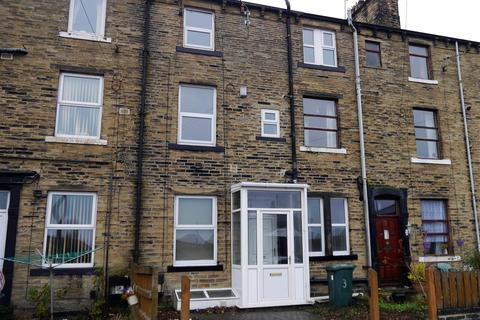 2 bedroom terraced house for sale - Anne Street, Great Horton, Bradford, BD7 4RB