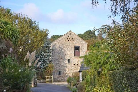 2 bedroom detached house for sale - Praa Sands, between Marazion and Porthleven, South Cornwall, TR20
