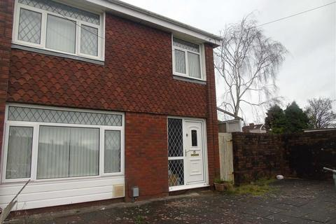 3 bedroom semi-detached house for sale - Glyncollen Crescent, Ynysforgan, Swansea