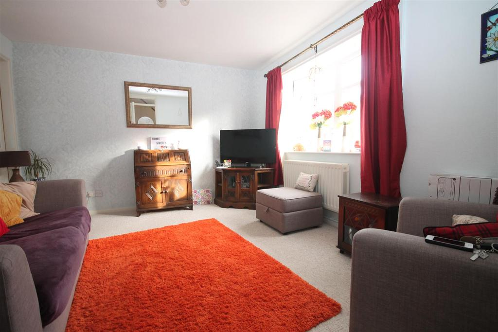 2 Bedrooms Terraced House for sale in Ainstable Road, Ormesby, Middlesbrough