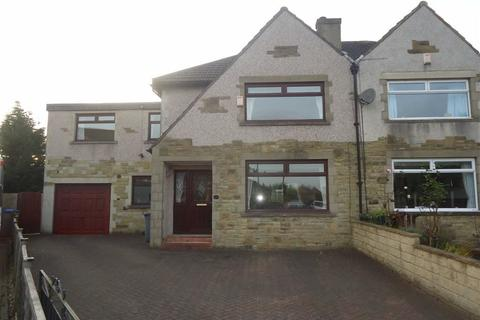 5 bedroom semi-detached house for sale - Farringdon Grove, Bradford, West Yorkshire, BD6