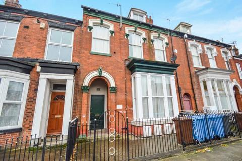 1 bedroom apartment to rent - Coltman Street, Hull