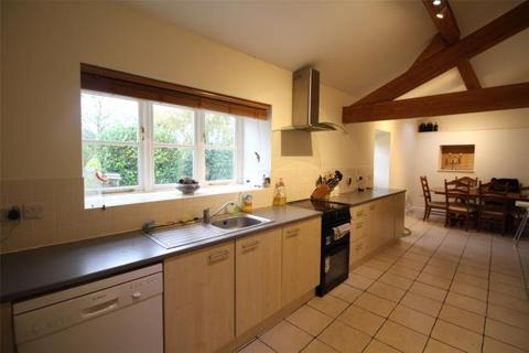 3 bedroom cottage to rent - River Cottages, Rednal, West Felton, Oswestry, SY11