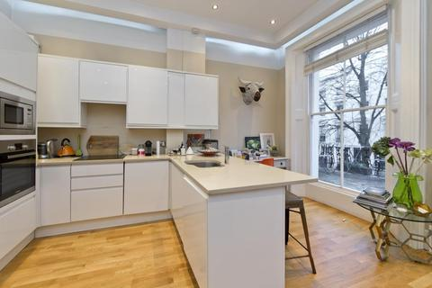 2 bedroom flat to rent - Moorhouse Road, Notting Hill W2