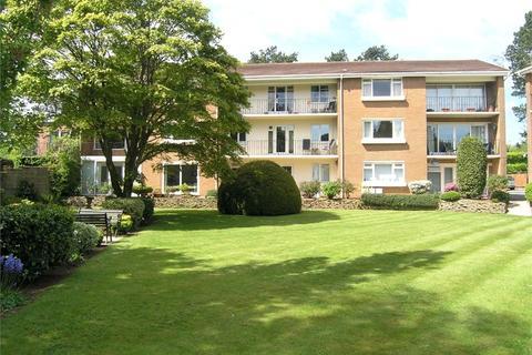 2 bedroom flat for sale - Cranford, Brooklea Park, Lisvane, Cardiff
