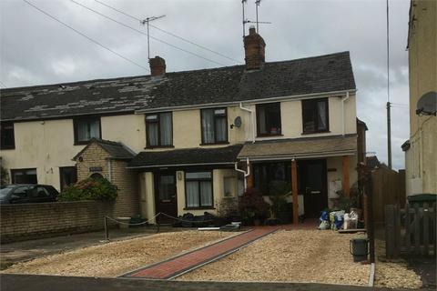 3 bedroom cottage for sale - High Street, King's Stanley, Glos