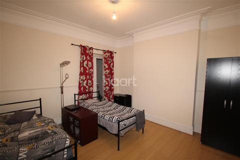 1 bedroom house share to rent - Bearwood Road, Smethwick