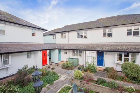 1 bedroom apartment for sale - St. Katherines Mews, St. Katherines Way, Totnes, TQ9