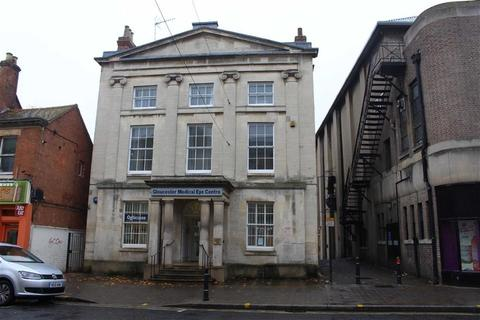 1 bedroom flat to rent - Eastgate Street, Gloucester
