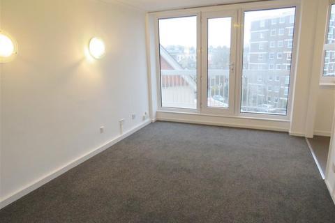1 bedroom flat to rent - Furze Hill, Hove