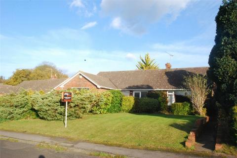 3 bedroom detached bungalow for sale - Harrietsham