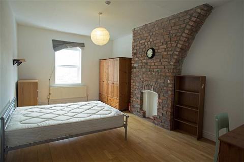 6 bedroom house share to rent - Wilmslow Road, Manchester