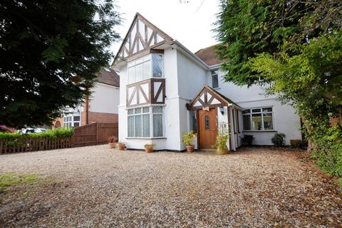 4 bedroom detached house for sale - Park Lane, Tilehurst, Reading