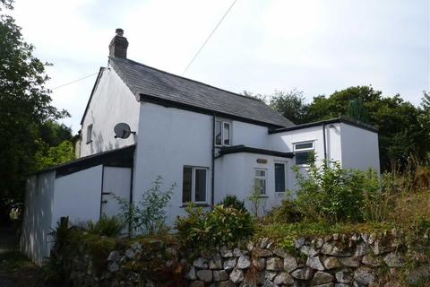 2 bedroom semi-detached house to rent - Treburley, Launceston, Cornwall, PL15