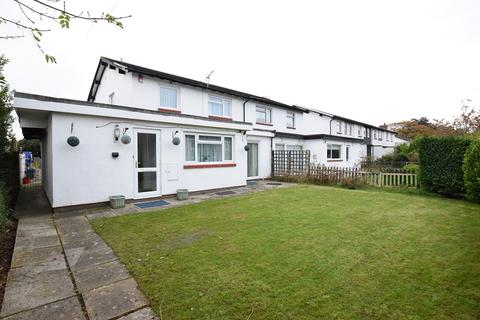 4 bedroom property for sale - 182 Hill Rise, Llanedeyrn, Cardiff. CF23 6UN
