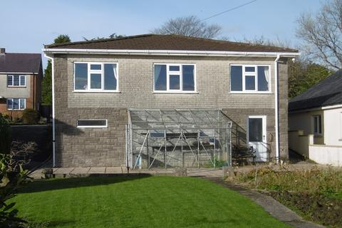 3 bedroom bungalow for sale - 3 Orchard Close, Llandeilo, Carmarthenshire.