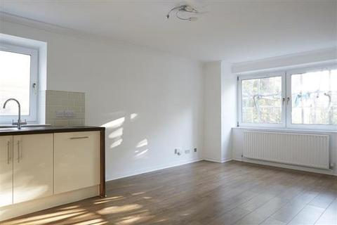 2 bedroom apartment to rent - West View, The Drive, Hove