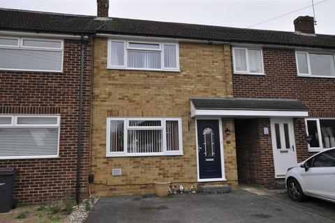 2 bedroom terraced house for sale - Ash Grove, Chelmsford