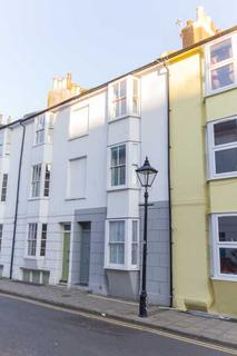 3 bedroom house to rent - Over Street, Brighton